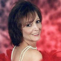 Linda May Denner
