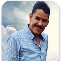 Ramon Meraz Batista