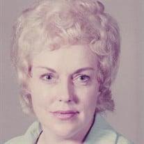 Loretta Mae Deason