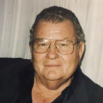 James Harold Newman Sr