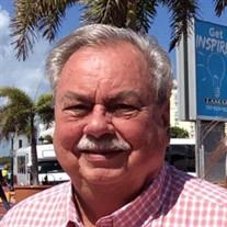 Ronald E. Herrman