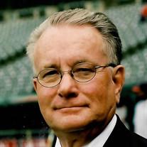 Richard G. Reusch