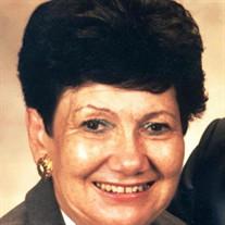 Suzi Wittmer