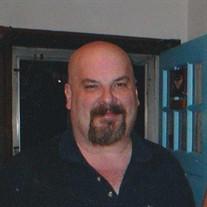 Louis T.  Reuter, Jr.