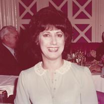 Julie Dugo