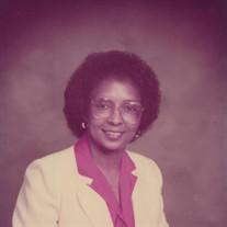 Mottie Morris Torres