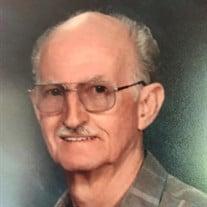 Henry Joseph Jeanise