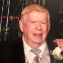 Robert P Sullivan