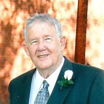 Ernest L. Allen