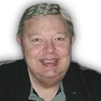 Randy Lee Hinecker