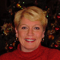 Pamela J. Ernzer-Andrakowicz