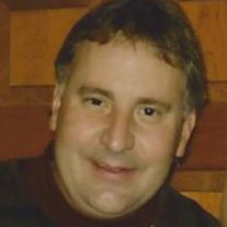 Nicholas Craig Jakich