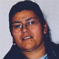 Estella Hernandez
