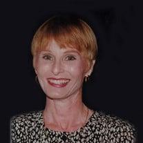 Marilyn R. Wheat