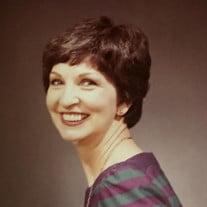Sue White Jennings