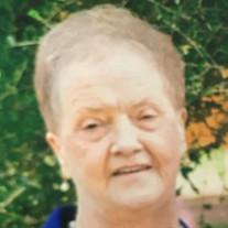 Ruth Ann Horton