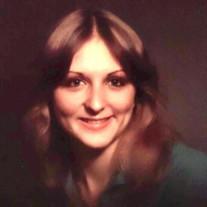 Christie Lynn Darby