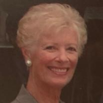 Barbara Waite Paul