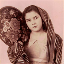 Carmen  Ruvalcaba  Perez
