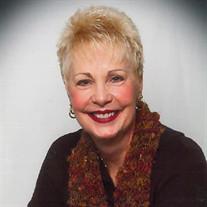 Candace Sue Gambrell
