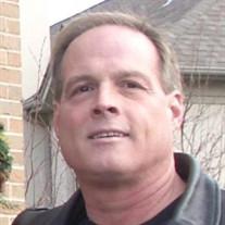Jeffry Duane Yetter