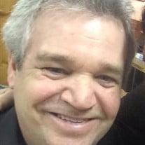 Kevin Gilson
