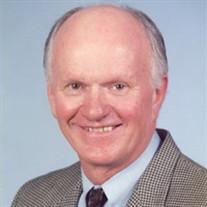 John Willard Davis