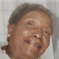 Celia  Mae Gray