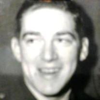 Earl Clarence Mowery
