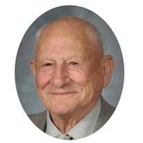 Elmer J.  Siefert