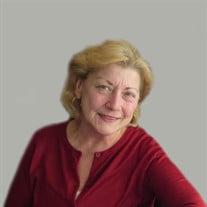 Donna M. (Perry) Basinsky