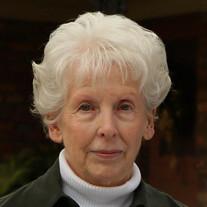 Shirley Jean Langtim