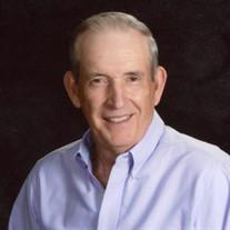 Bobby E. Qualls