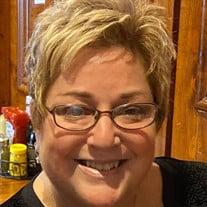 Theresa Albrecht