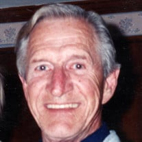 "James R. ""Bob"" Sweeney"