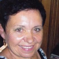 Maria Rokita