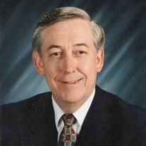 John Gail Selph