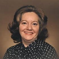 Mary Downey