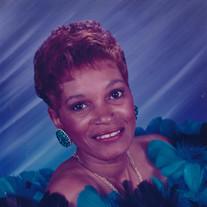 Juanita C. Bowman