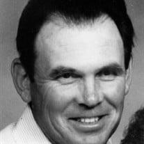 Tommy Leon Durham