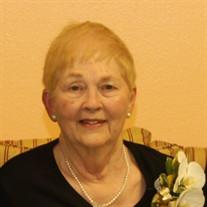 Kathleen  M Wacker