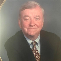 George F. Koch Jr.