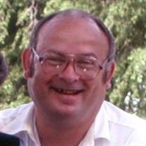 Philip P. Piccini