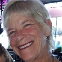 Kelley Anne (Brown) Fields