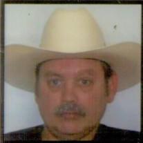 Ira Lee Dodge