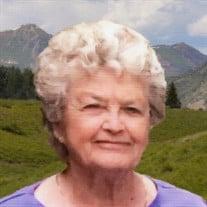 Elsie  K. Piassoli