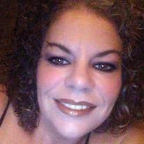 Melinda Renee Otis