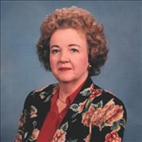 Camille Albin Redden