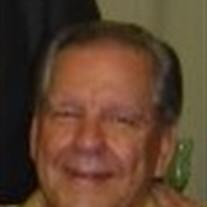 Harold M Falcon