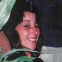 Rhonda Duval Mouton